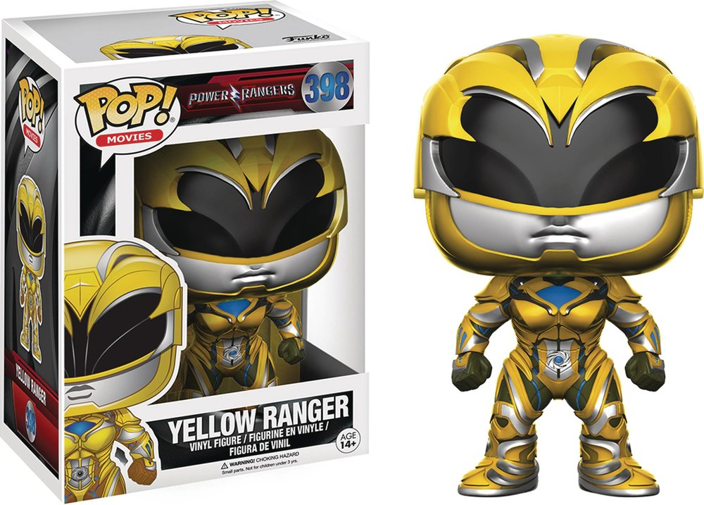 POP POWER RANGERS MOVIE YELLOW RANGER VINYL FIG.jpg