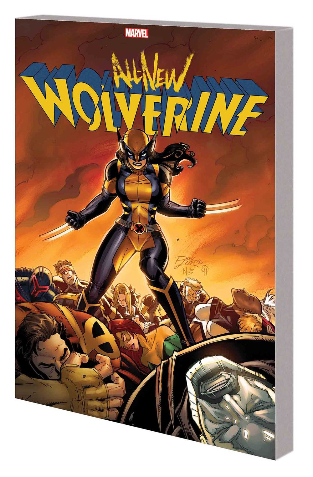 ALL NEW WOLVERINE TP 3.jpg