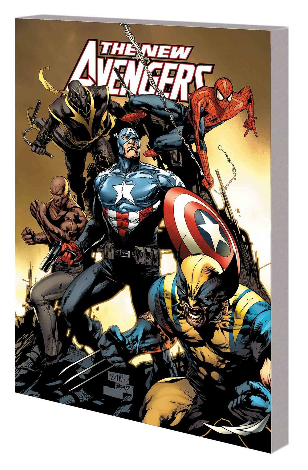 NEW AVENGERS BY BENDIS COMPLETE COLLECTION TP 4.jpg