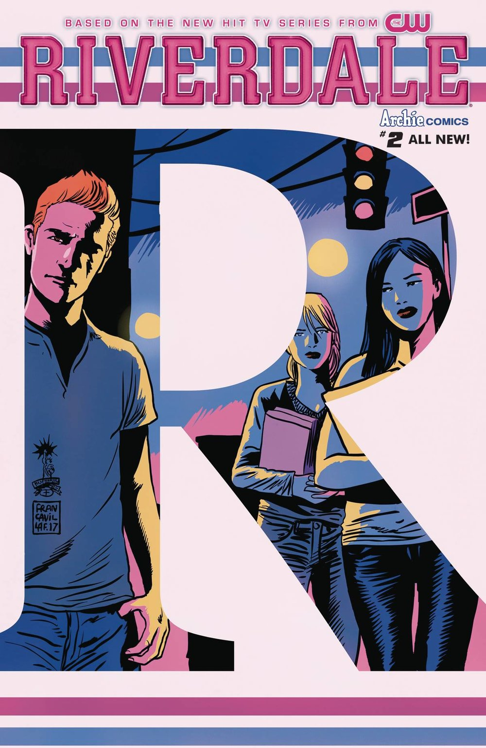 RIVERDALE (ONGOING) 2 CVR A REG FRANCAVILLA.jpg