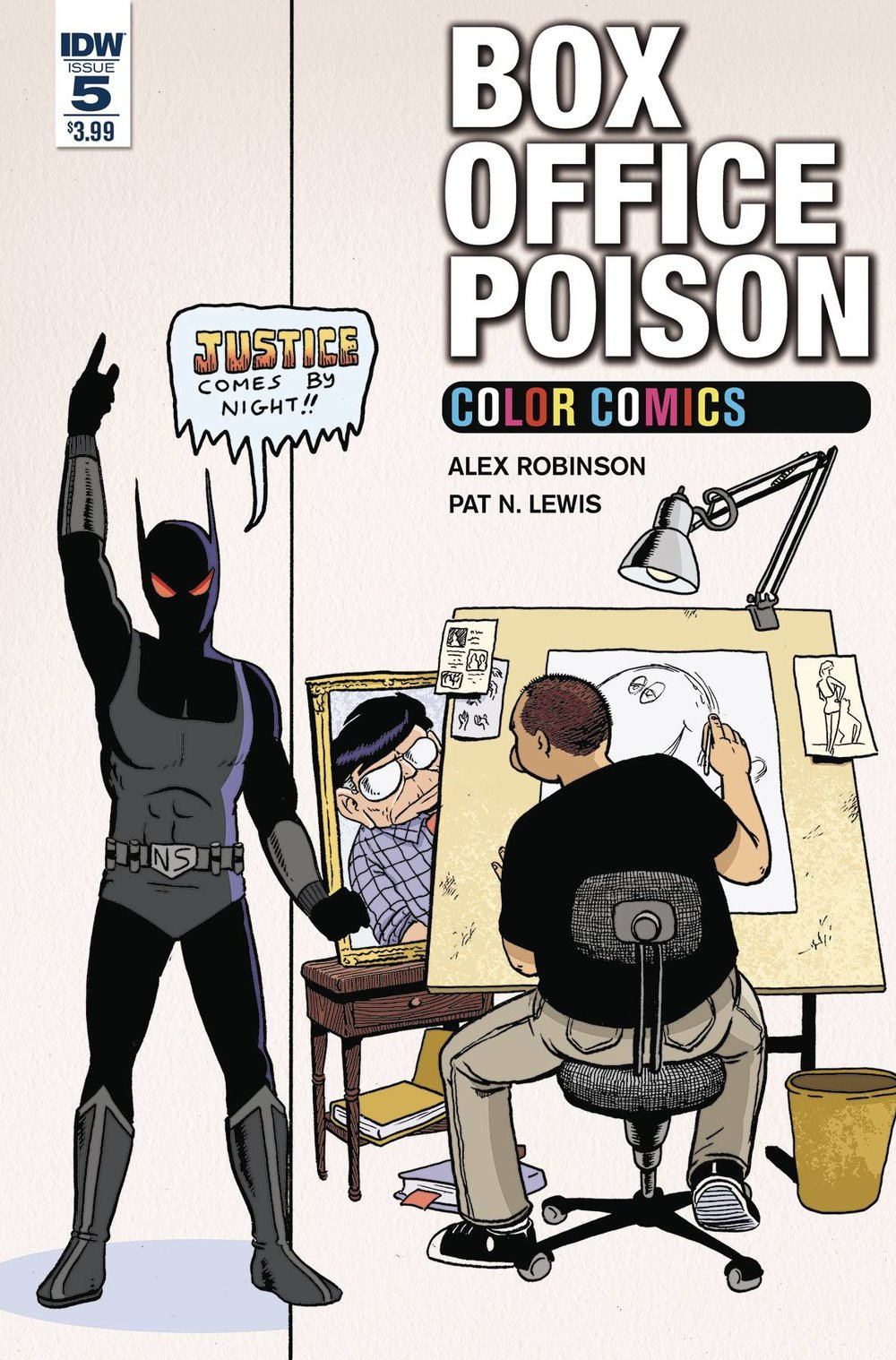 BOX OFFICE POISON COLOR COMICS 5.jpg