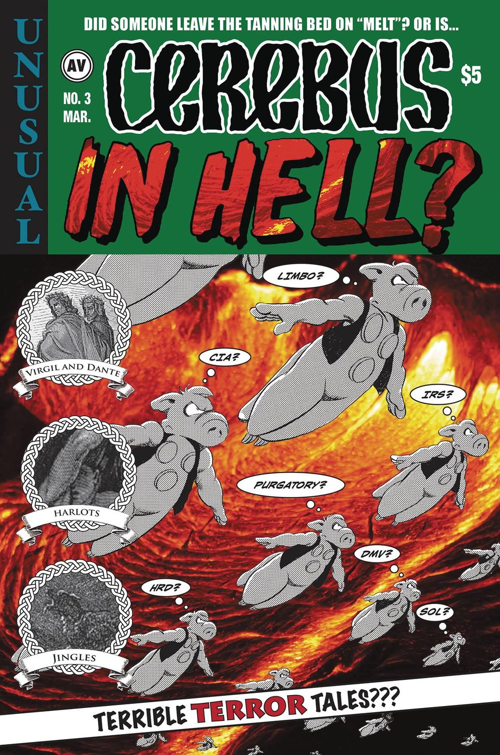 CEREBUS IN HELL 3.jpg