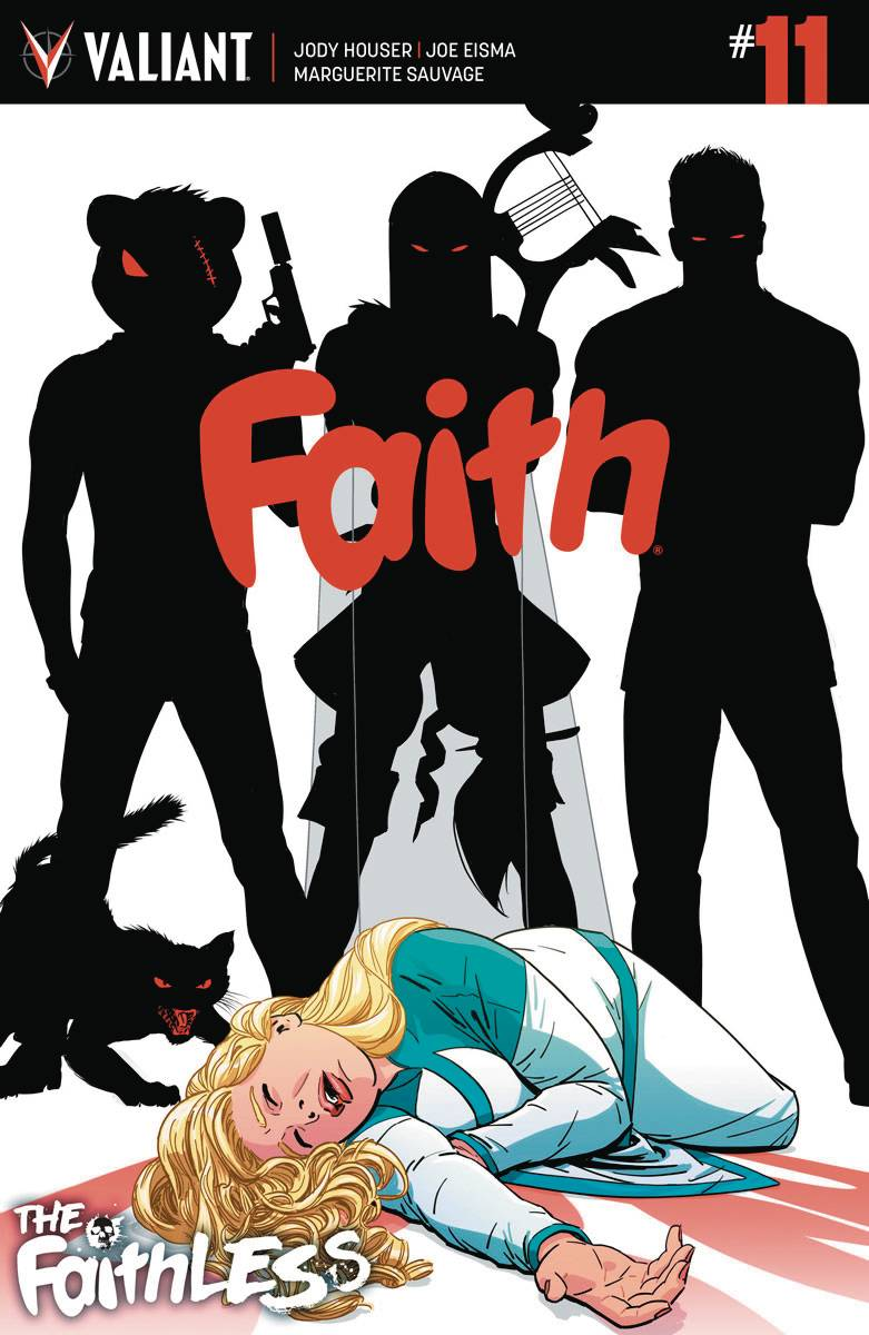 FAITH ONGOING 11 CVR A KANO.jpg