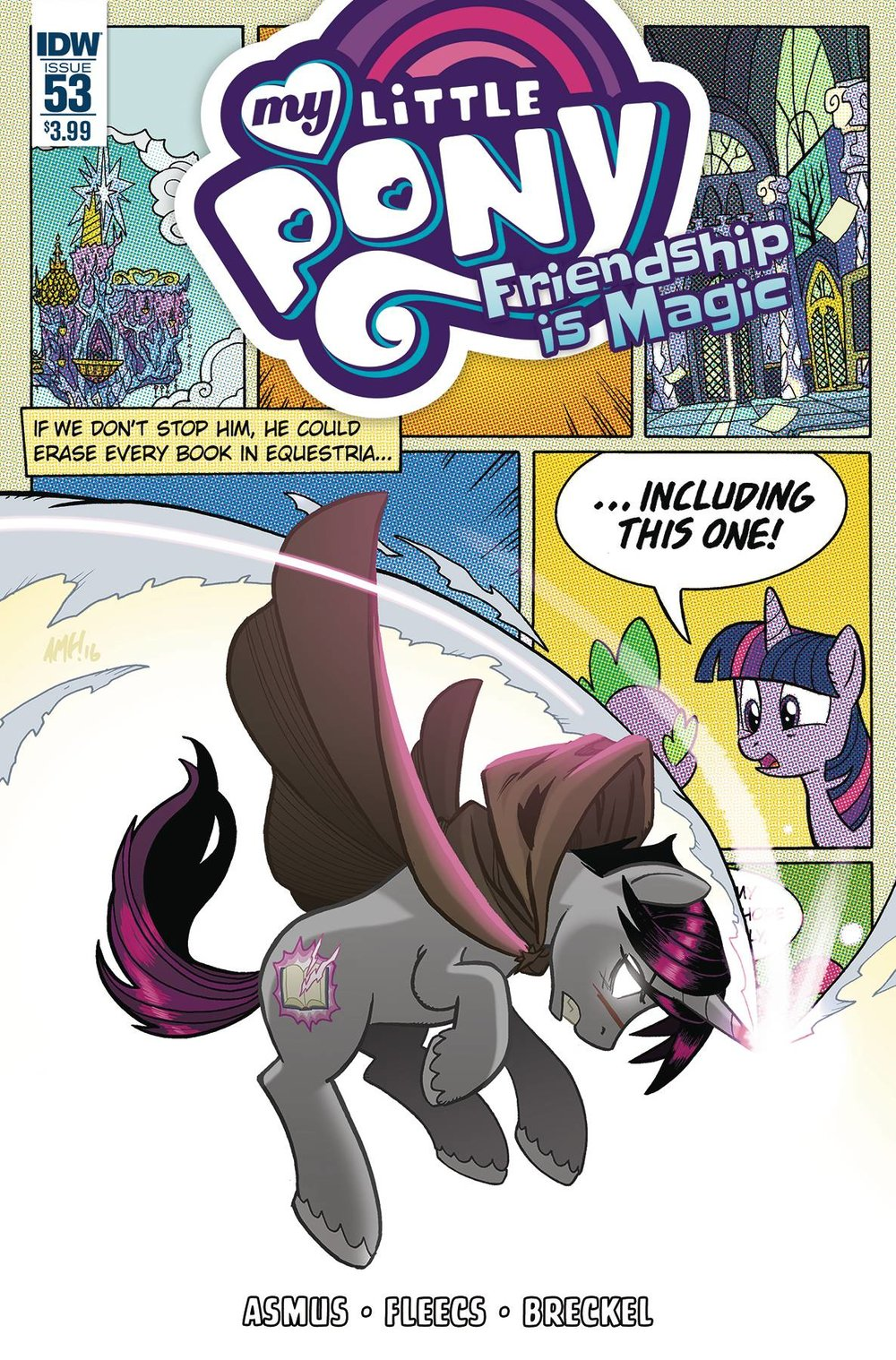 MY LITTLE PONY FRIENDSHIP IS MAGIC 53.jpg