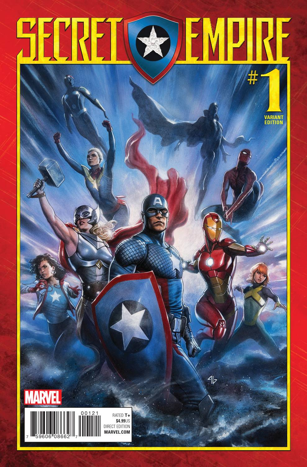 SECRET EMPIRE 1 of 9 GRANOV VAR.jpg
