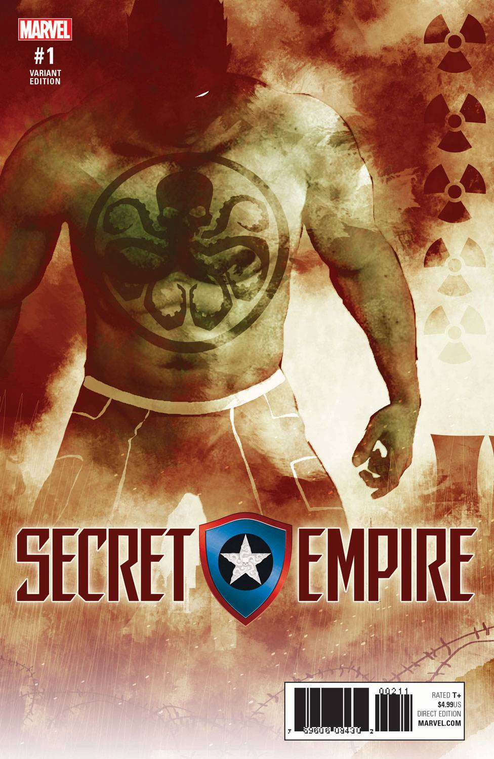 SECRET EMPIRE 1 of 9 SORRENTINO HYDRA HEROES VAR.jpg