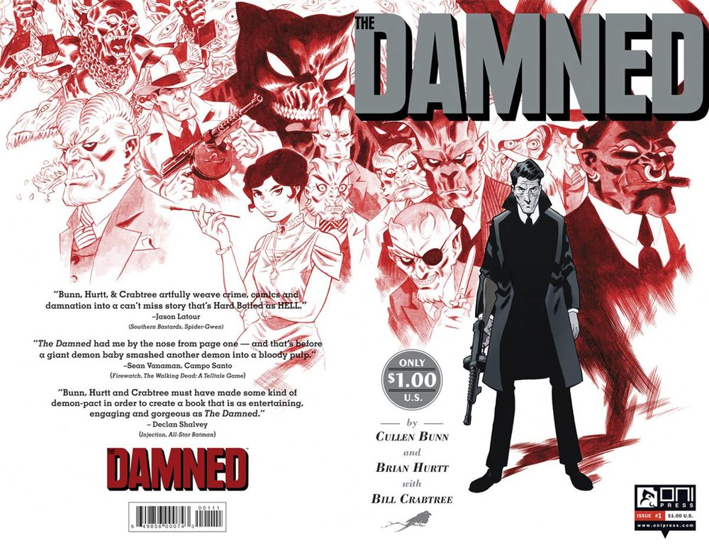 THE DAMNED 1.jpg