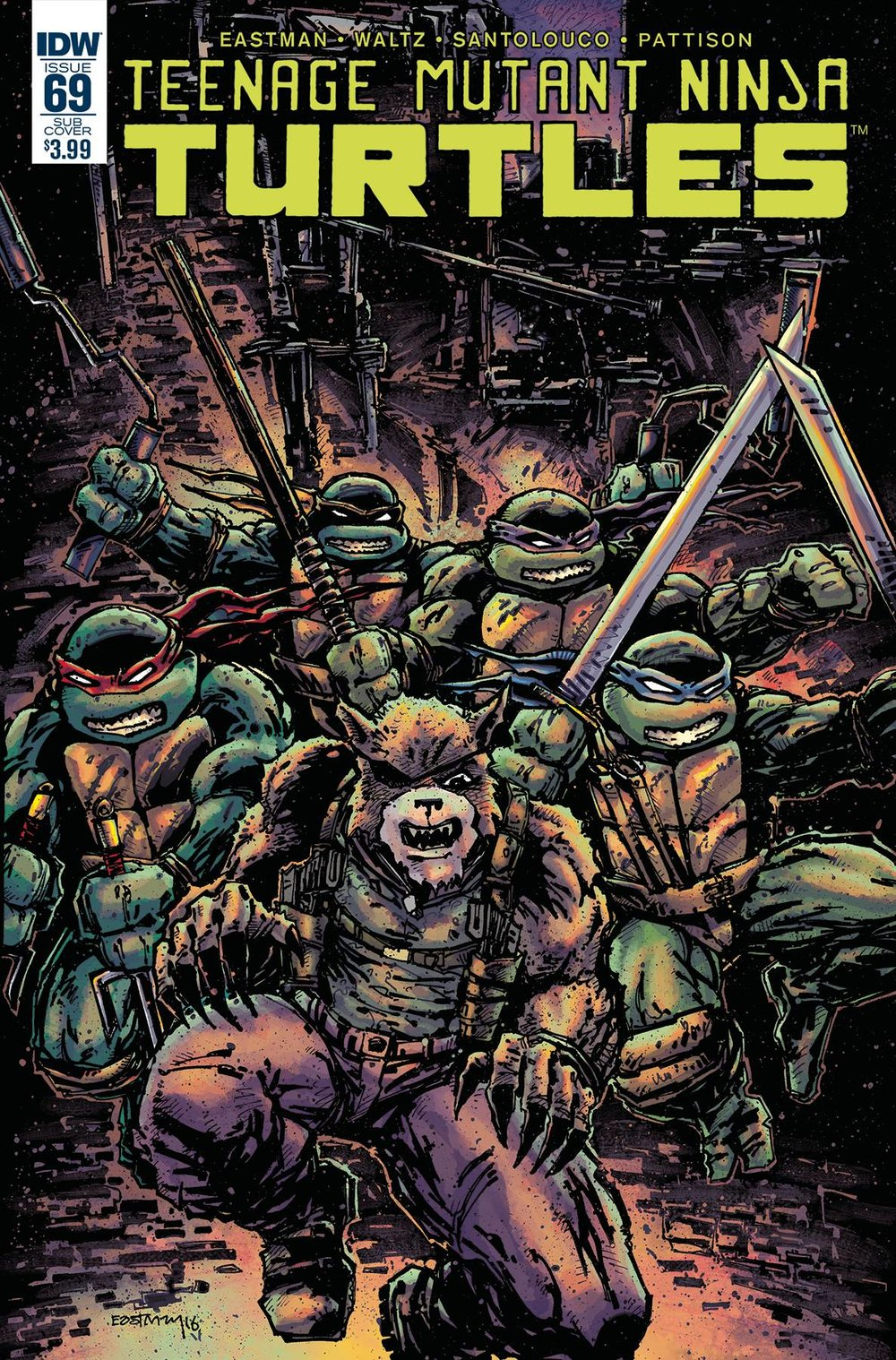 TMNT ONGOING 69 SUBSCRIPTION VAR.jpg