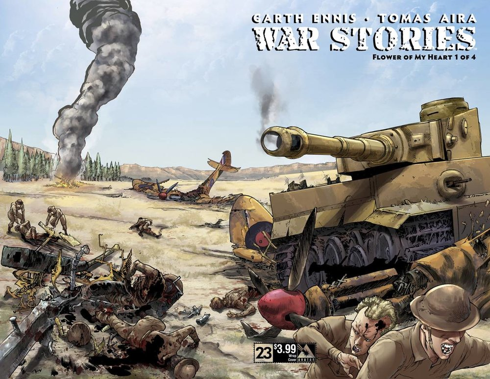 WAR STORIES 23 WRAP CVR.jpg