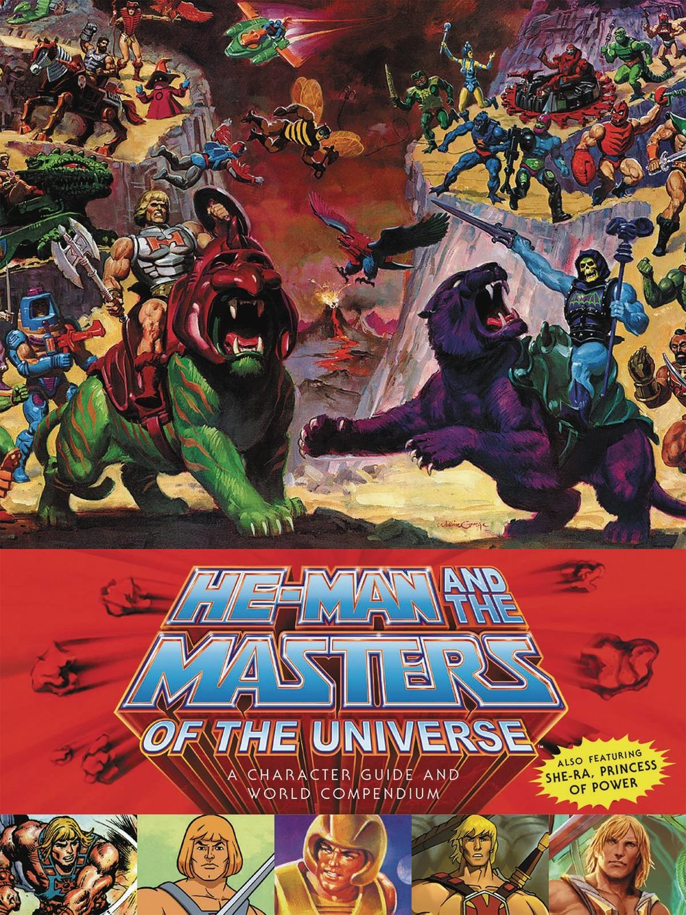 HE-MAN MASTERS UNIVERSE HC CHARACTER GUIDE WORLD.jpg