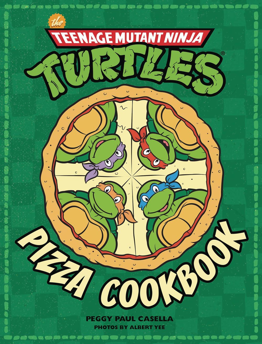 TMNT OFFICIAL PIZZA COOKBOOK HC.jpg
