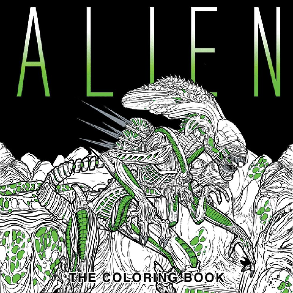 ALIEN COLORING BOOK.jpg