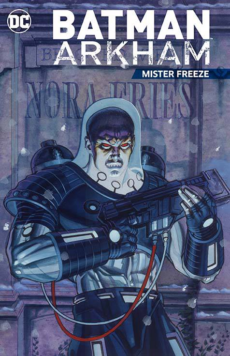 BATMAN ARKHAM MISTER FREEZE TP.jpg