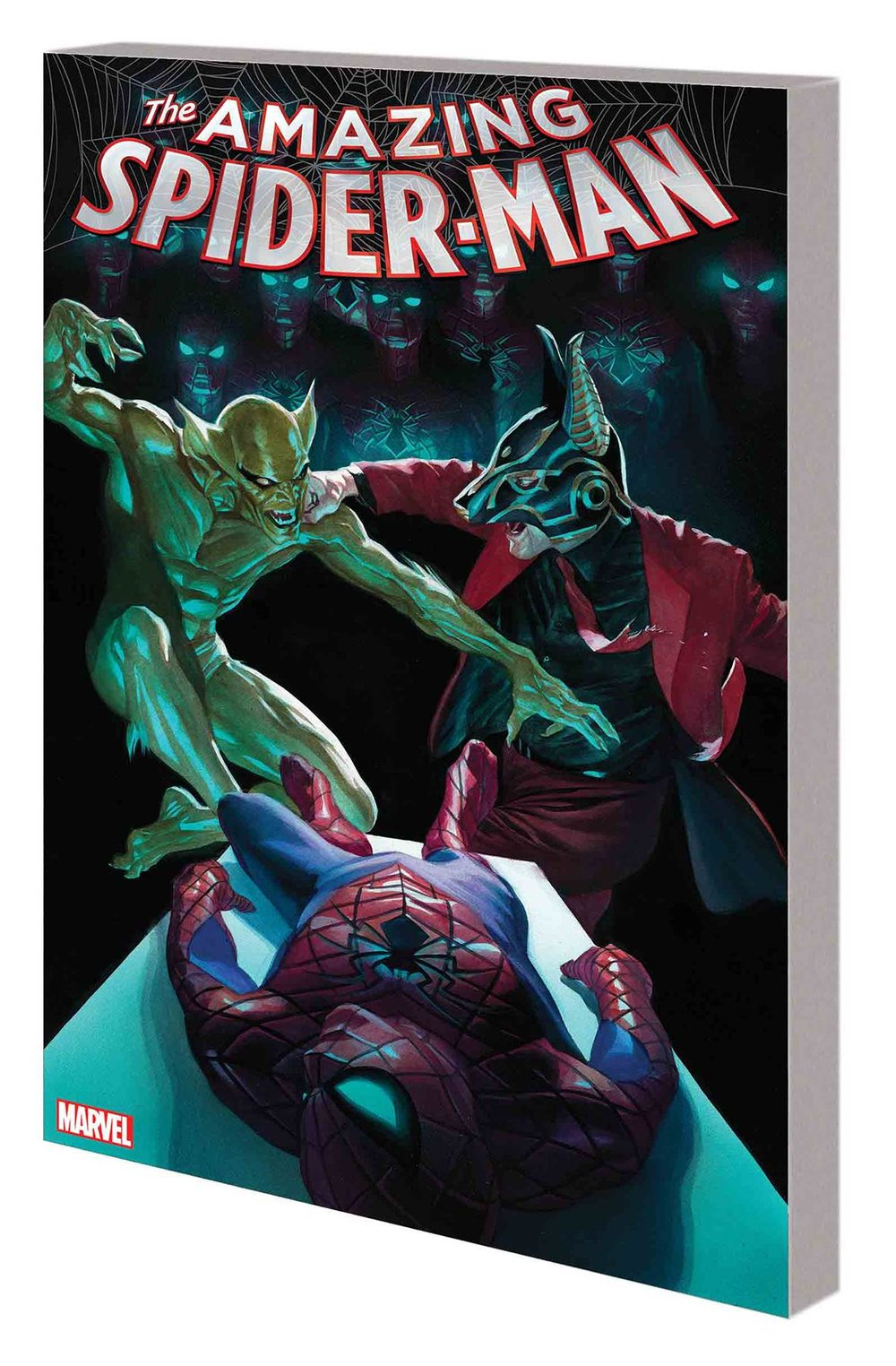 AMAZING SPIDER-MAN TP 5 WORLDWIDE.jpg
