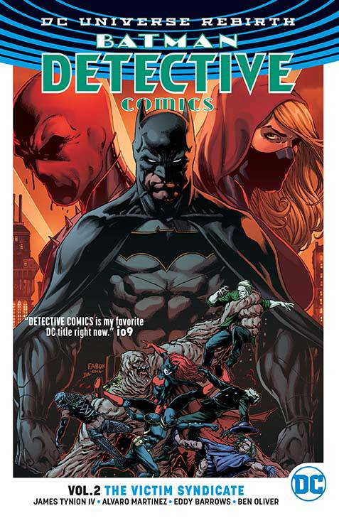 BATMAN DETECTIVE TP 2 VICTIM SYNDICATE (REBIRTH).jpg