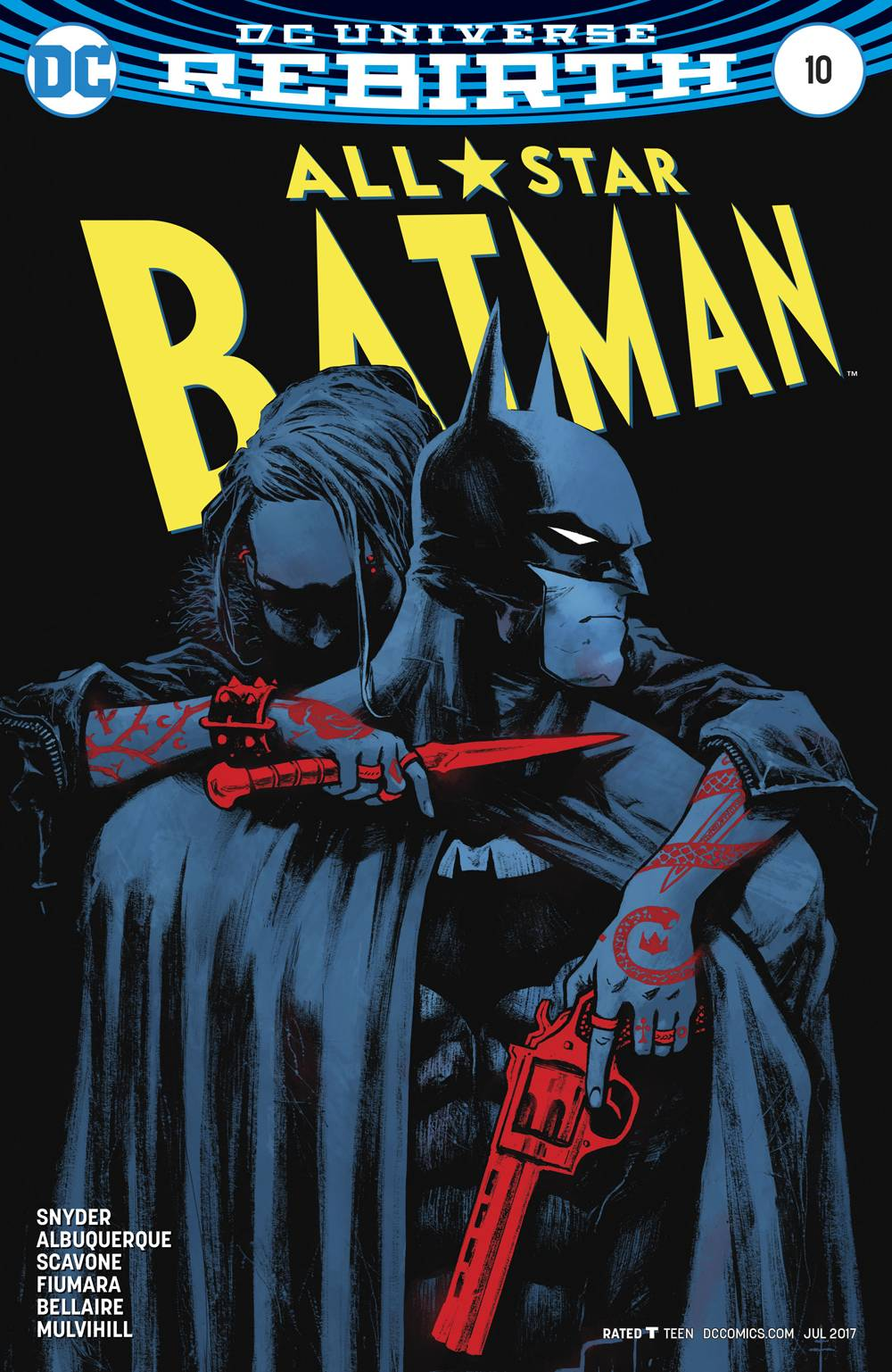 ALL STAR BATMAN 10 FRANCAVILLA VAR ED.jpg