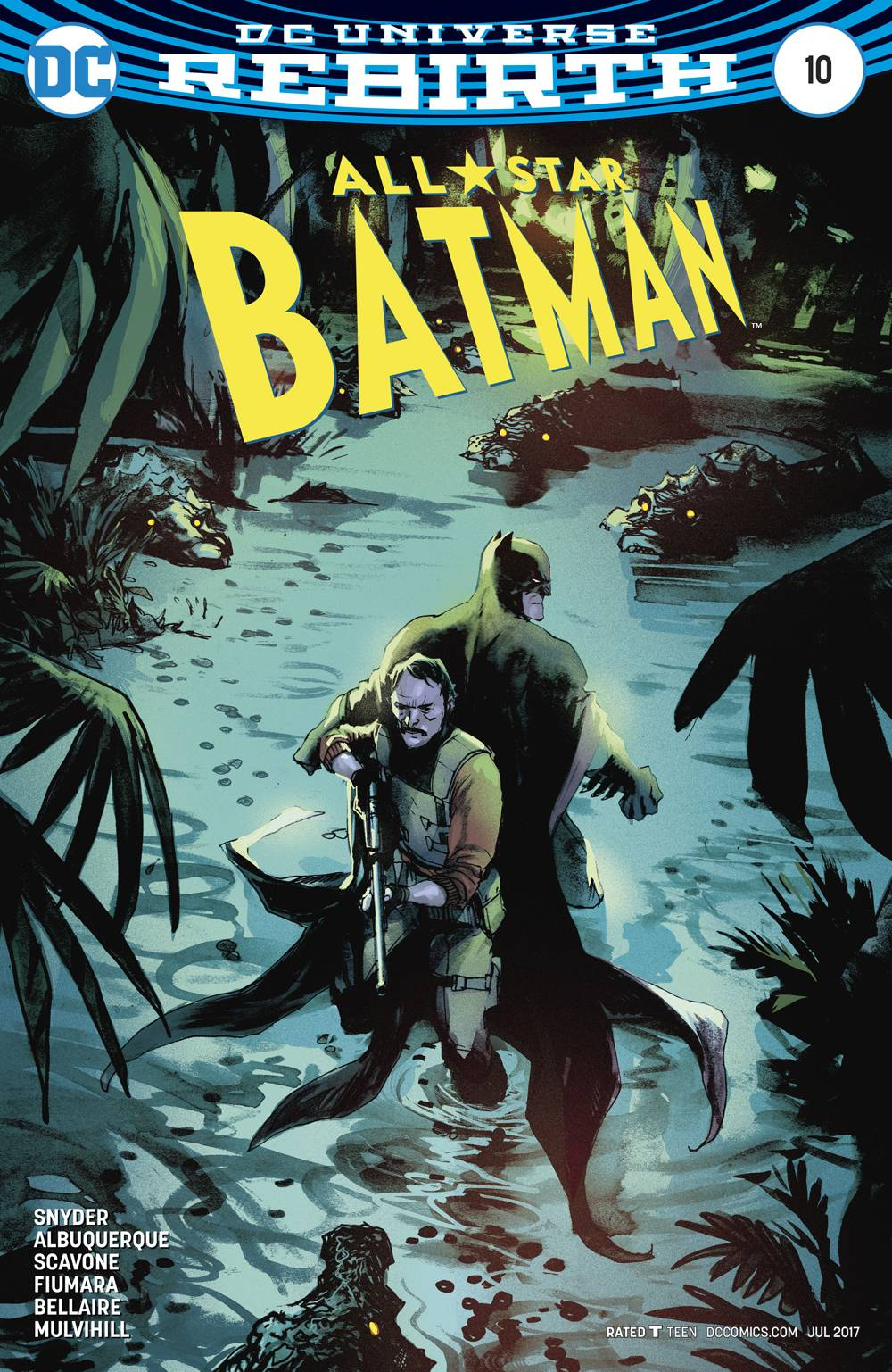 ALL STAR BATMAN 10 BURNHAM VAR ED.jpg