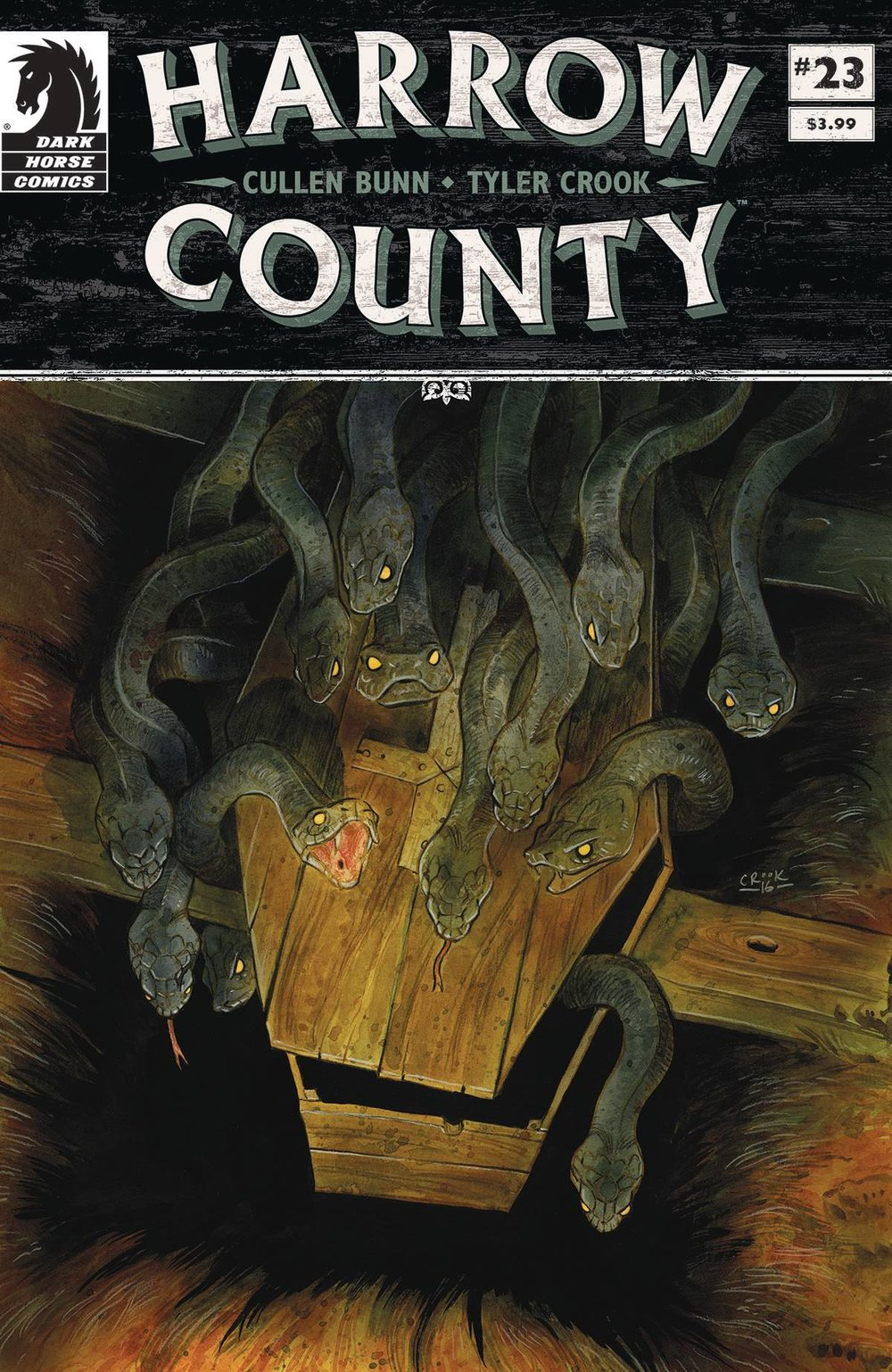 HARROW COUNTY 23.jpg