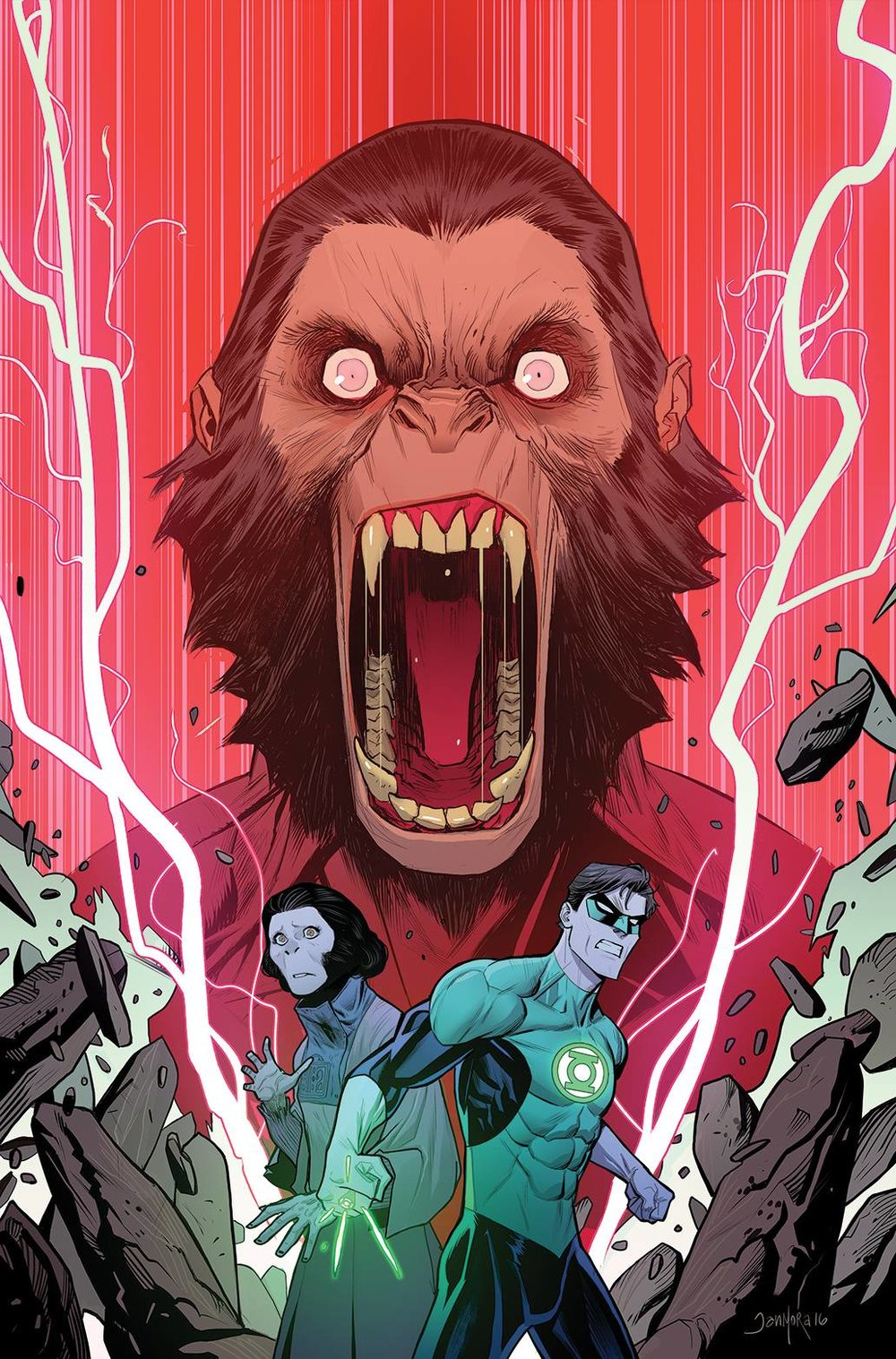 PLANET OF APES GREEN LANTERN 4 MAIN CVR.jpg
