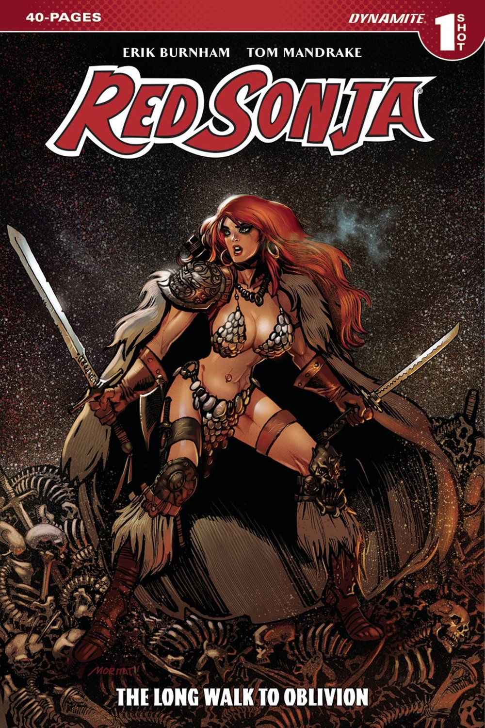 RED SONJA LONG WALK TO OBLIVION ONE SHOT.jpg