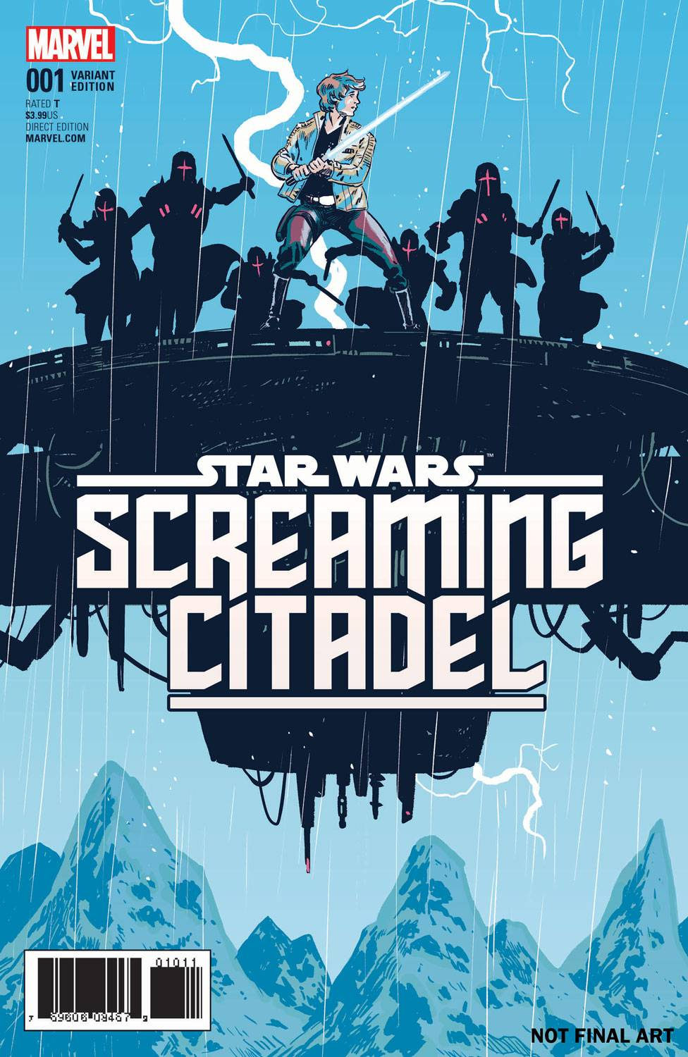 STAR WARS SCREAMING CITADEL 1 C VAR.jpg