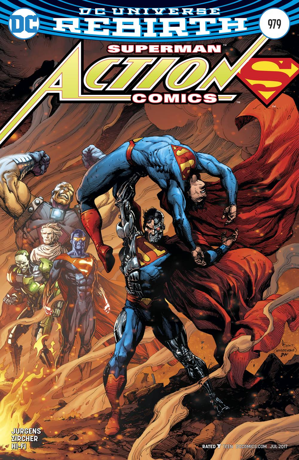 ACTION COMICS 979 VAR ED.jpg