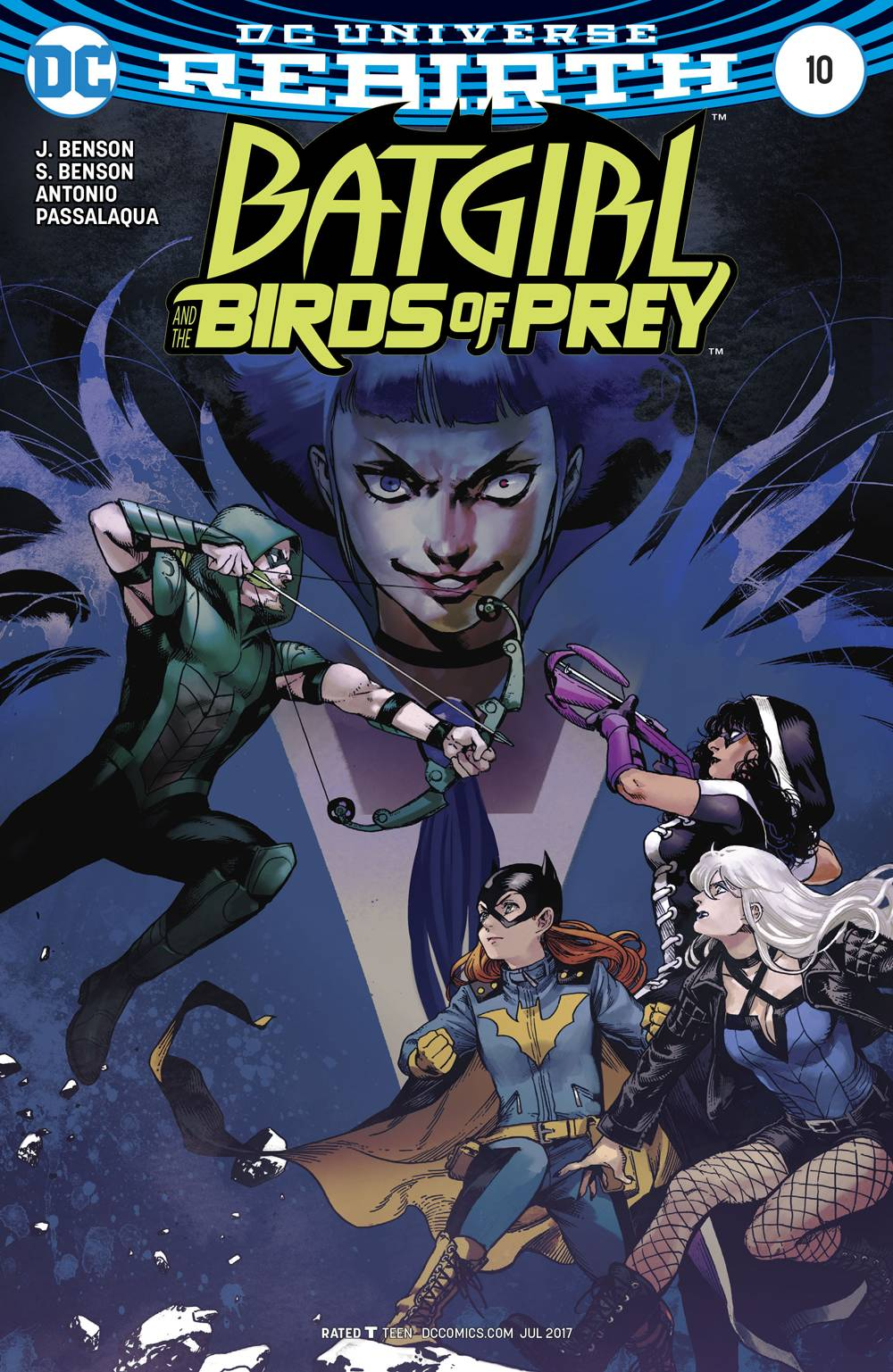 BATGIRL AND THE BIRDS OF PREY 10 VAR ED.jpg