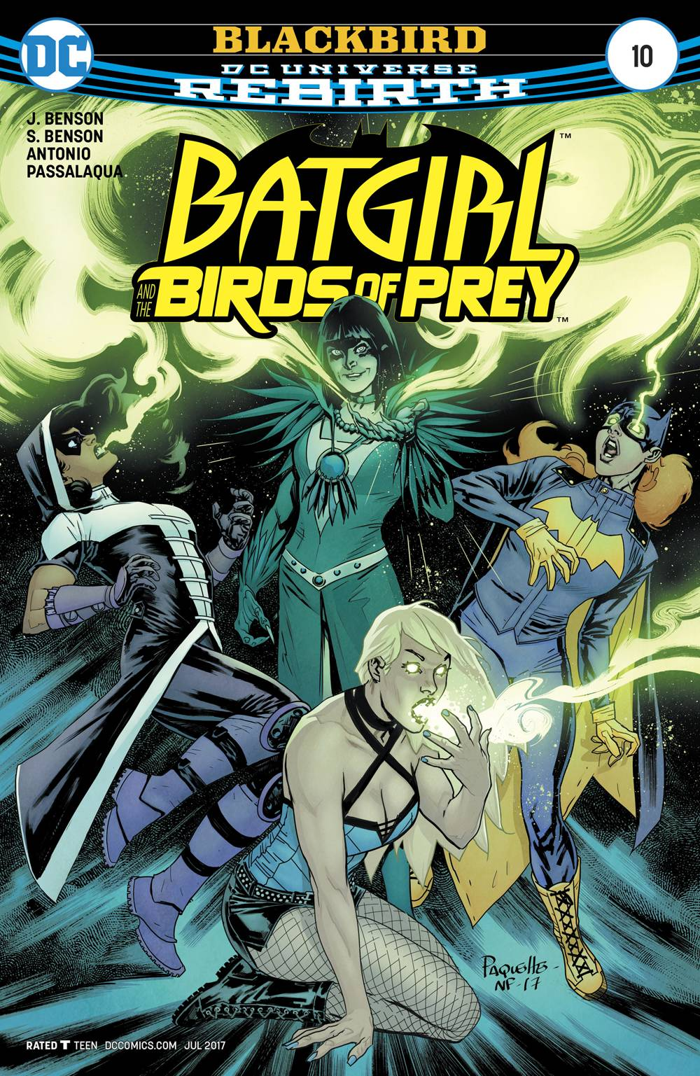BATGIRL AND THE BIRDS OF PREY 10.jpg