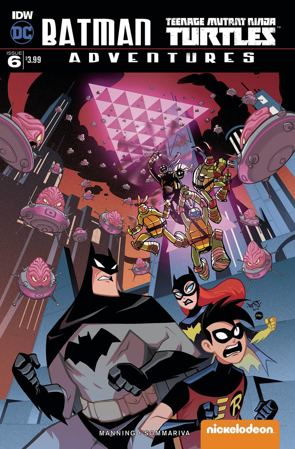 BATMAN TMNT ADVENTURES 6 of 6.jpg