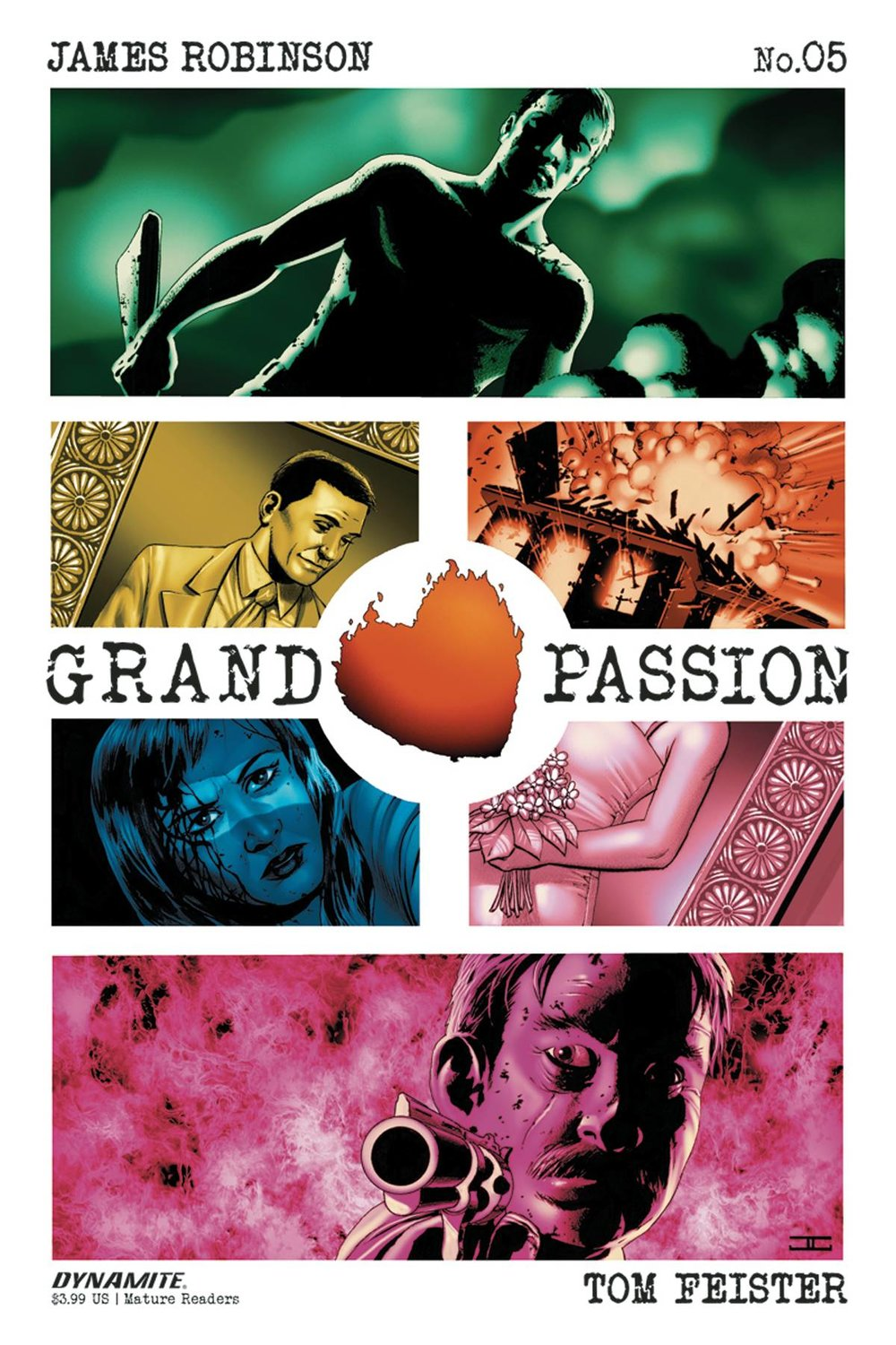 GRAND PASSION 5 of 5 CVR A CASSADAY.jpg