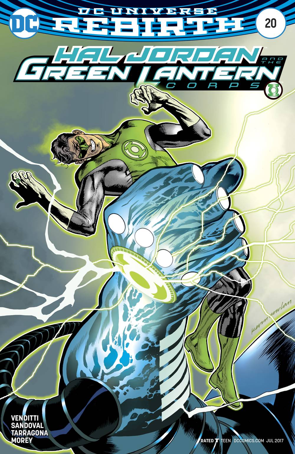 HAL JORDAN AND THE GREEN LANTERN CORPS 20 VAR ED.jpg