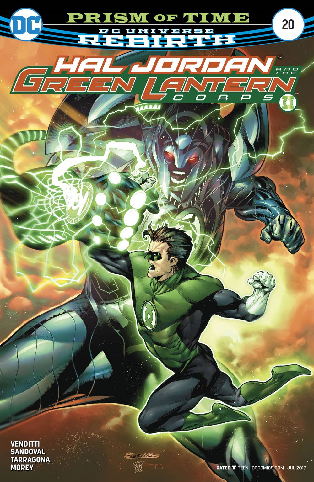 HAL JORDAN AND THE GREEN LANTERN CORPS 20.jpg