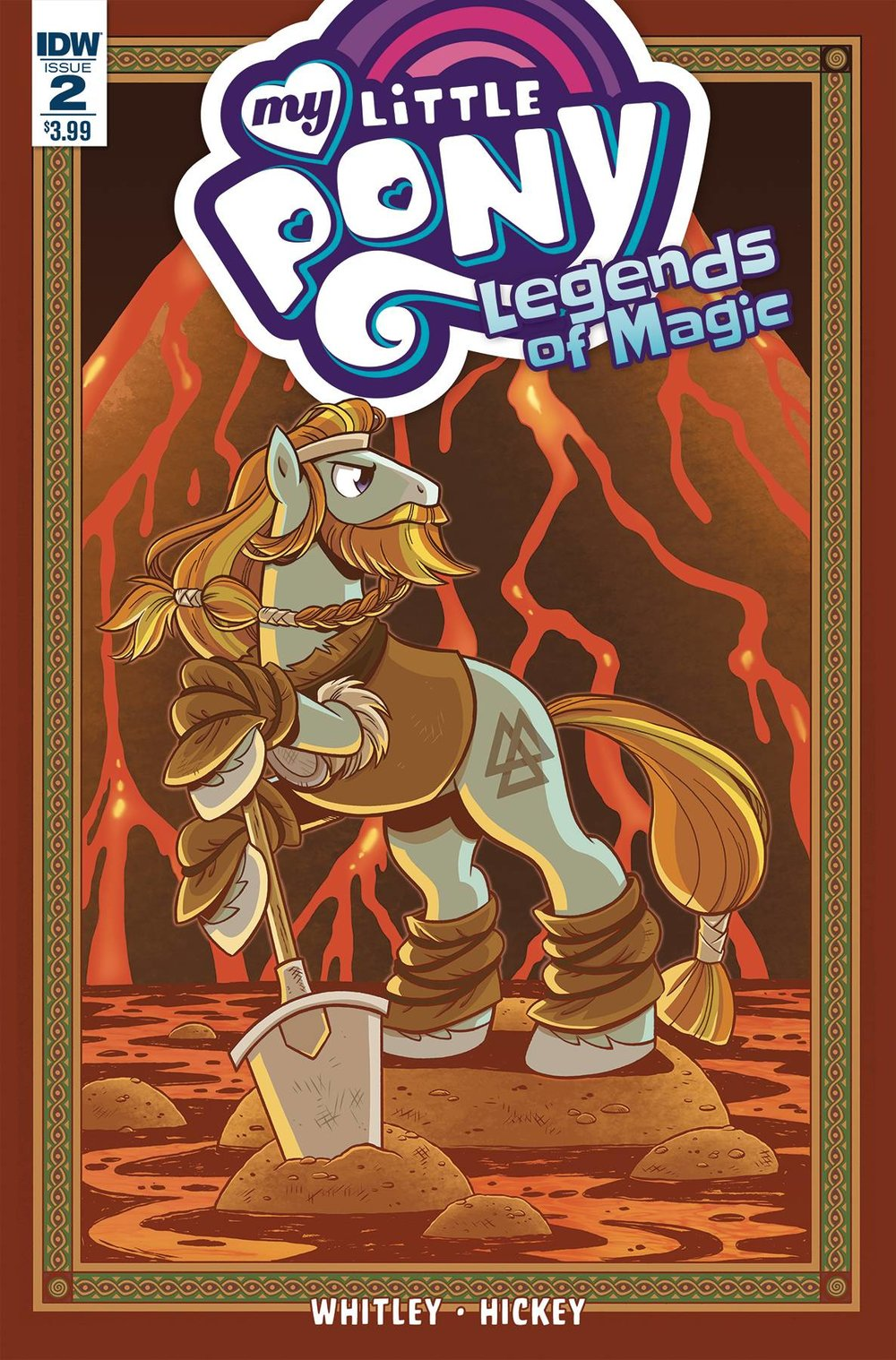 MY LITTLE PONY LEGENDS OF MAGIC 2.jpg