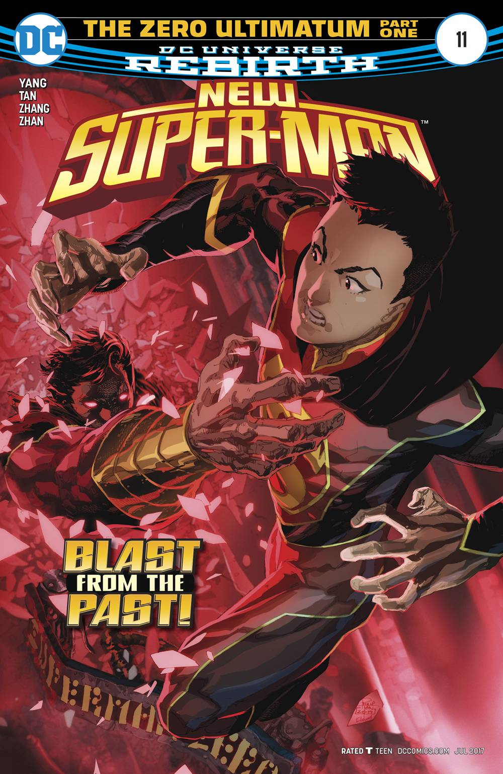 NEW SUPER MAN 11.jpg