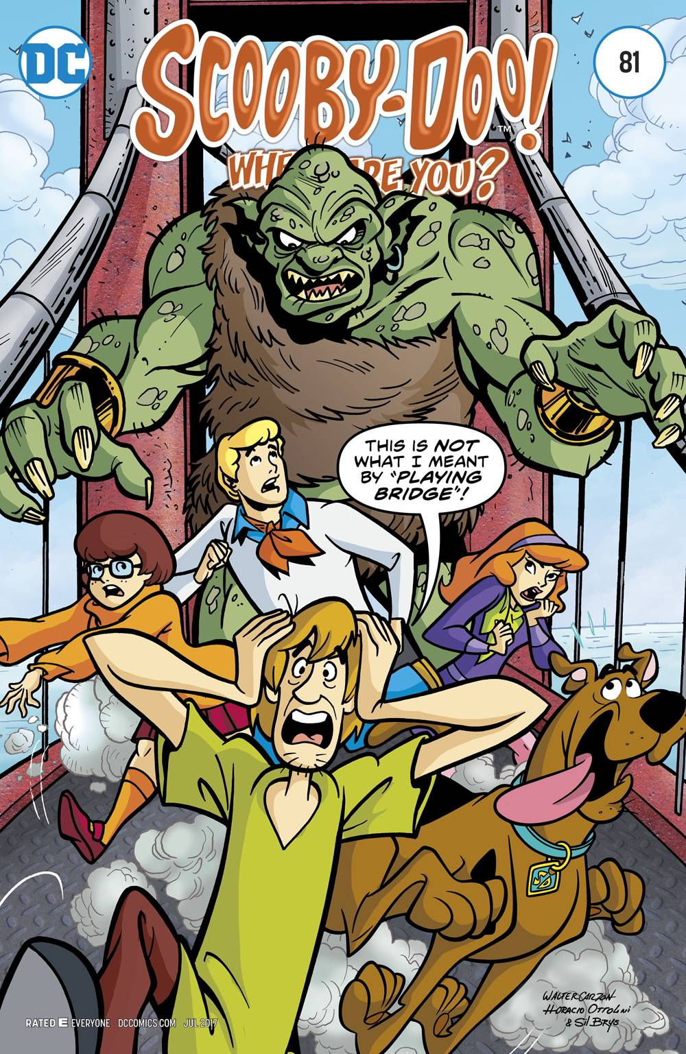 SCOOBY DOO WHERE ARE YOU 81.jpg