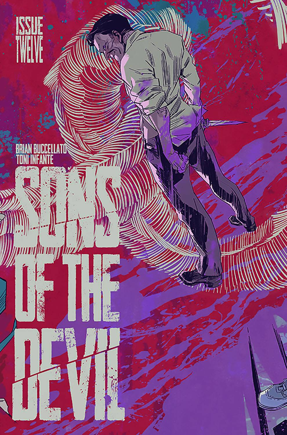 SONS OF THE DEVIL 12.jpg