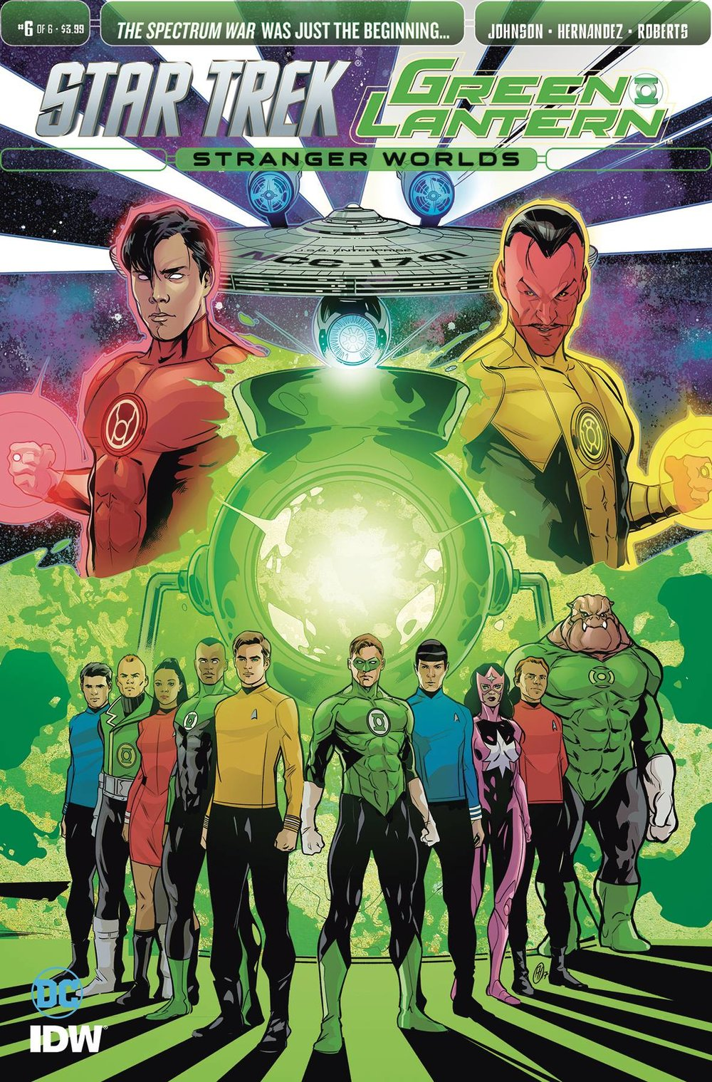 STAR TREK GREEN LANTERN VOL 2 6 of 6.jpg