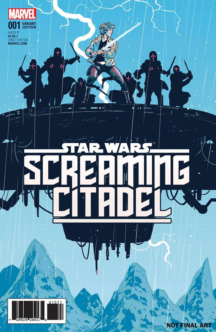 STAR+WARS+SCREAMING+CITADEL+1+C+VAR.jpg
