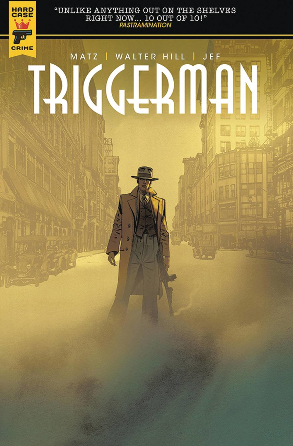 HARD CASE CRIME TRIGGERMAN TP.jpg
