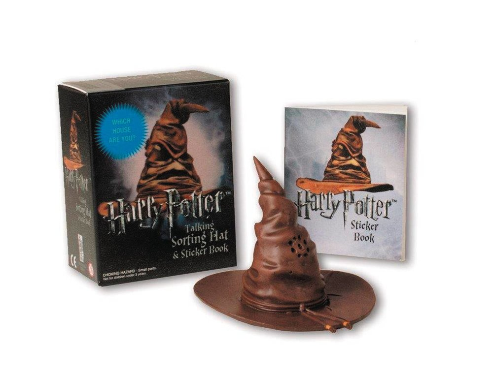 HARRY POTTER TALKING SORTING HAT & STICKER BOOK.jpg
