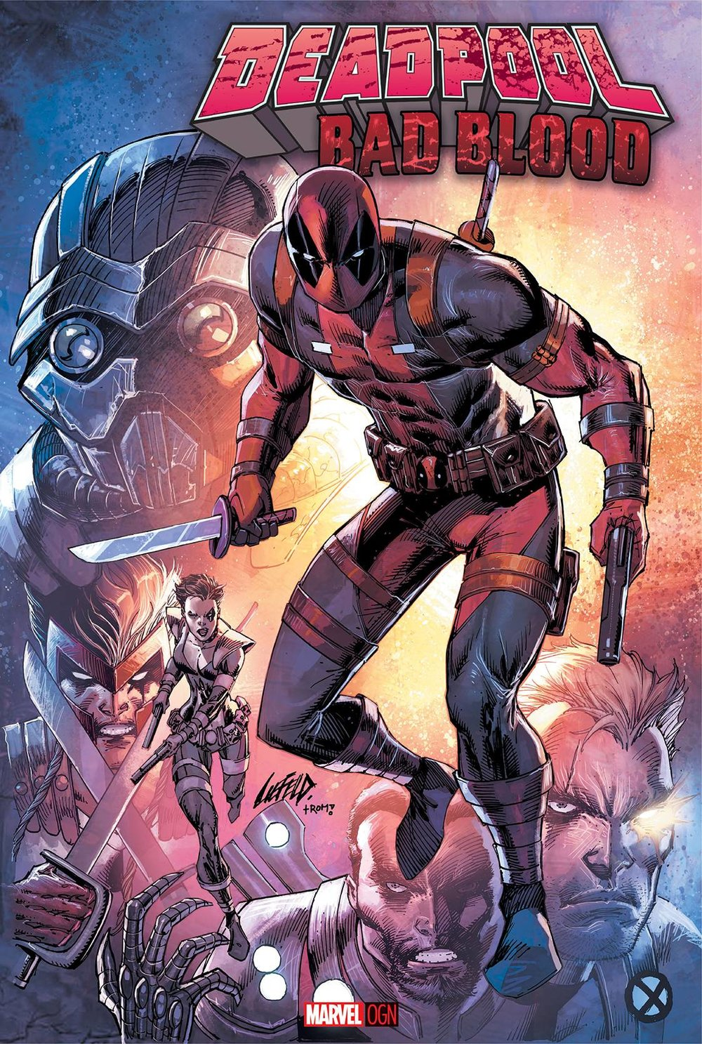 DEADPOOL BAD BLOOD OGN HC.jpg