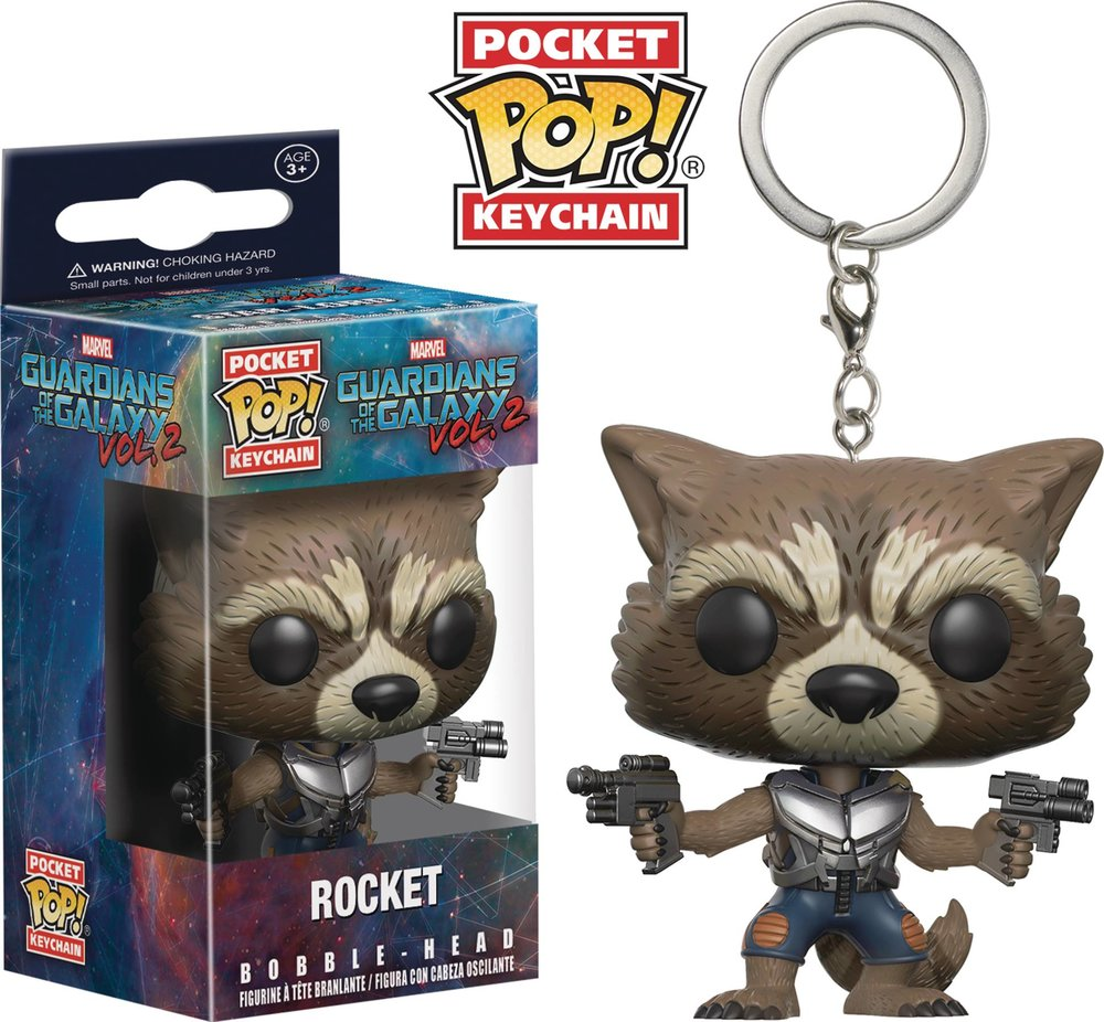 POCKET POP GOTG VOL 2 ROCKET RACCOON FIG KEYCHAIN.jpg