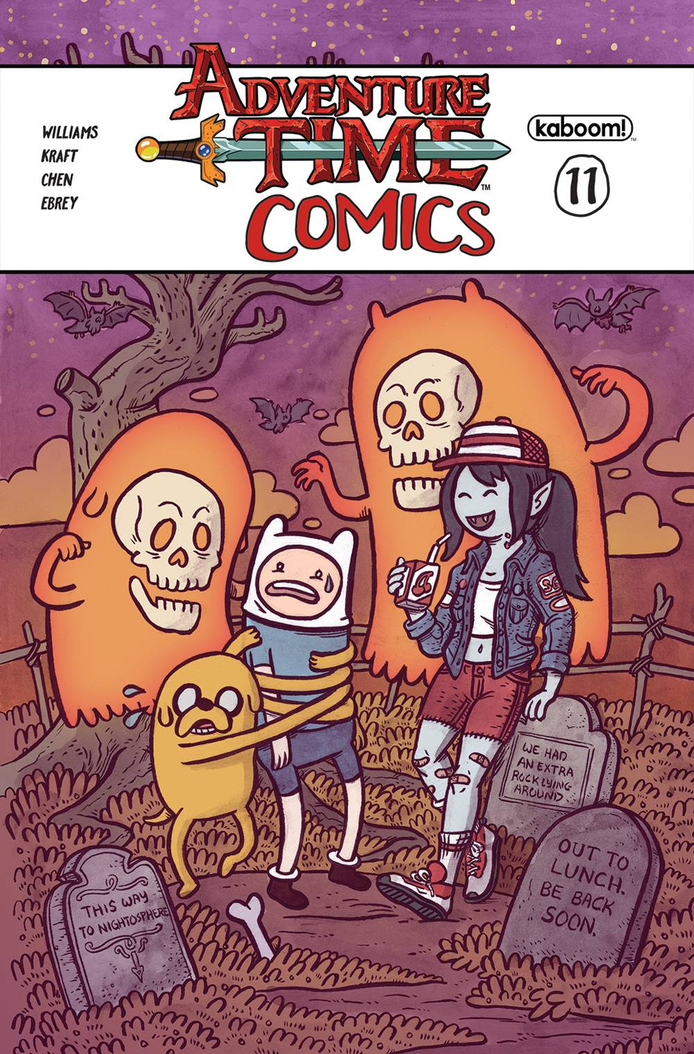 ADVENTURE TIME COMICS 11.jpg