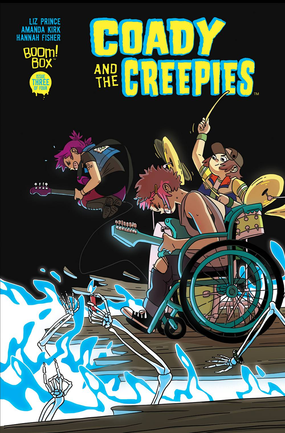 COADY & THE CREEPIES 3.jpg