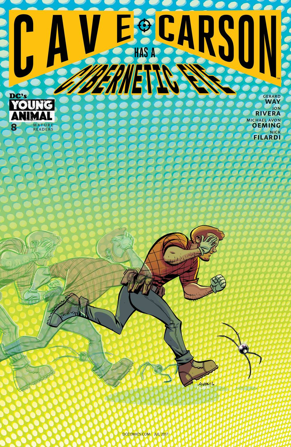 CAVE CARSON HAS A CYBERNETIC EYE 8.jpg