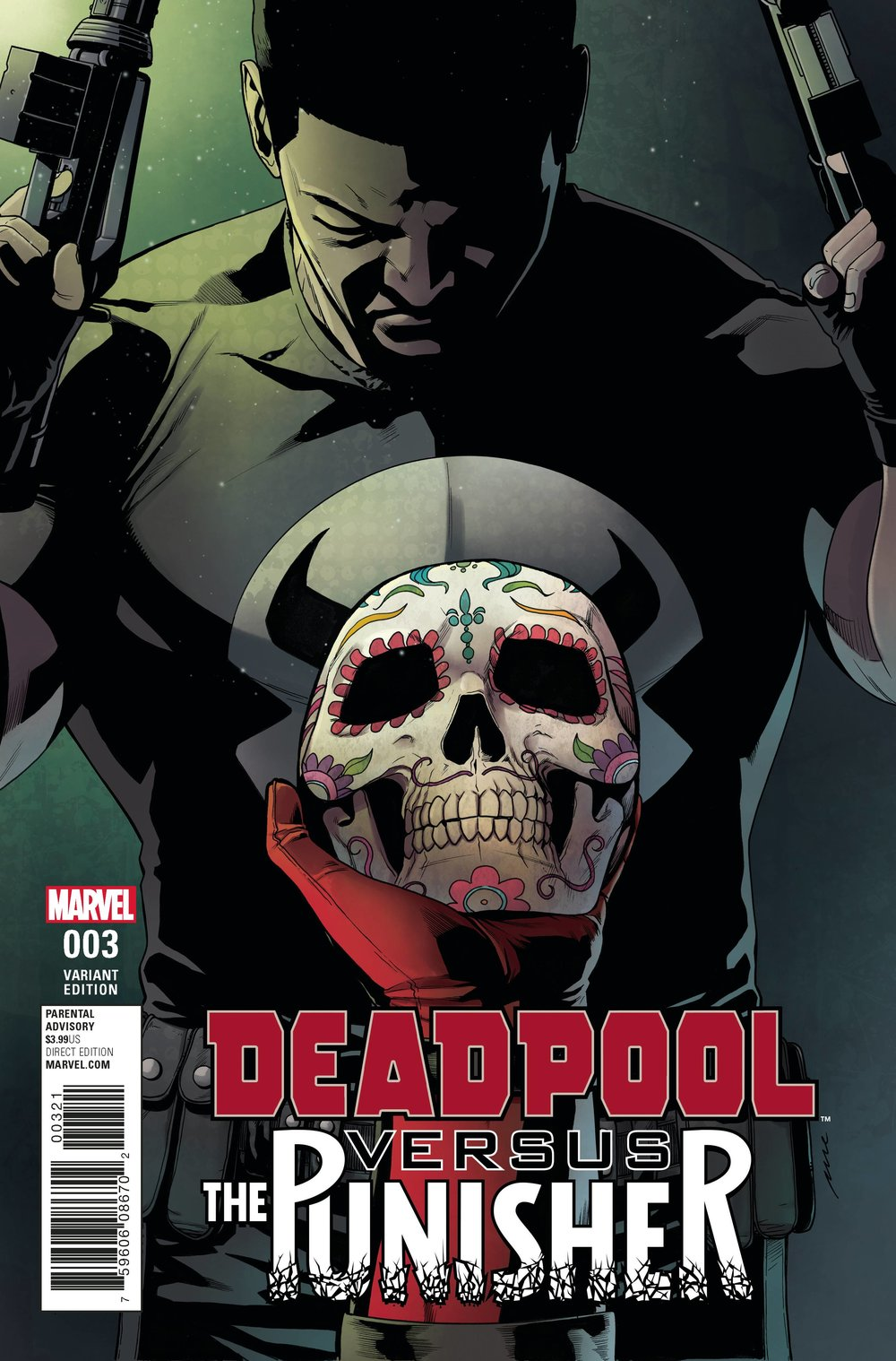 DEADPOOL VS PUNISHER 3 of 5 PEREZ VAR.jpg