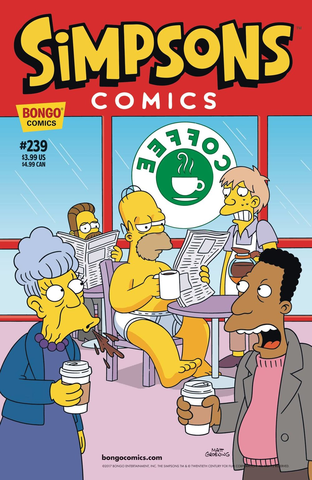 SIMPSONS COMICS 239.jpg