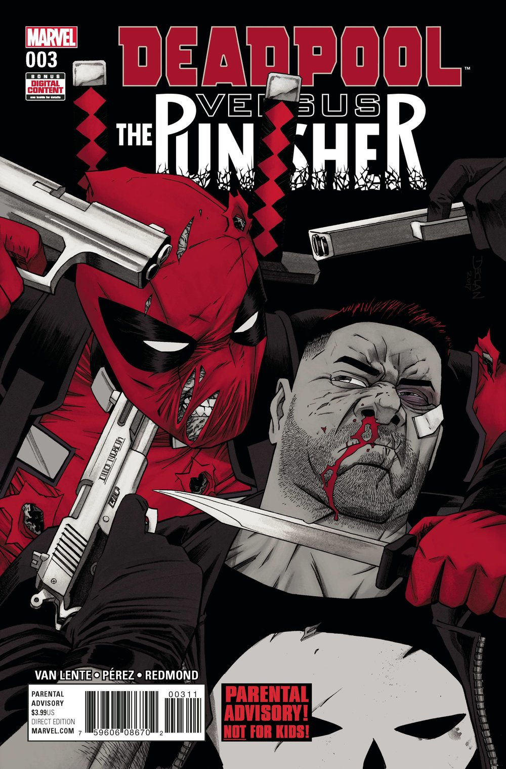 DEADPOOL VS PUNISHER 3 of 5.jpg