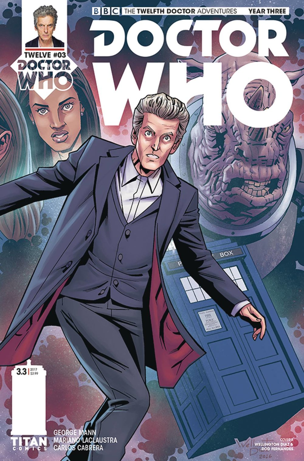 DOCTOR WHO 12TH YEAR THREE 3 CVR A ALVES.jpg