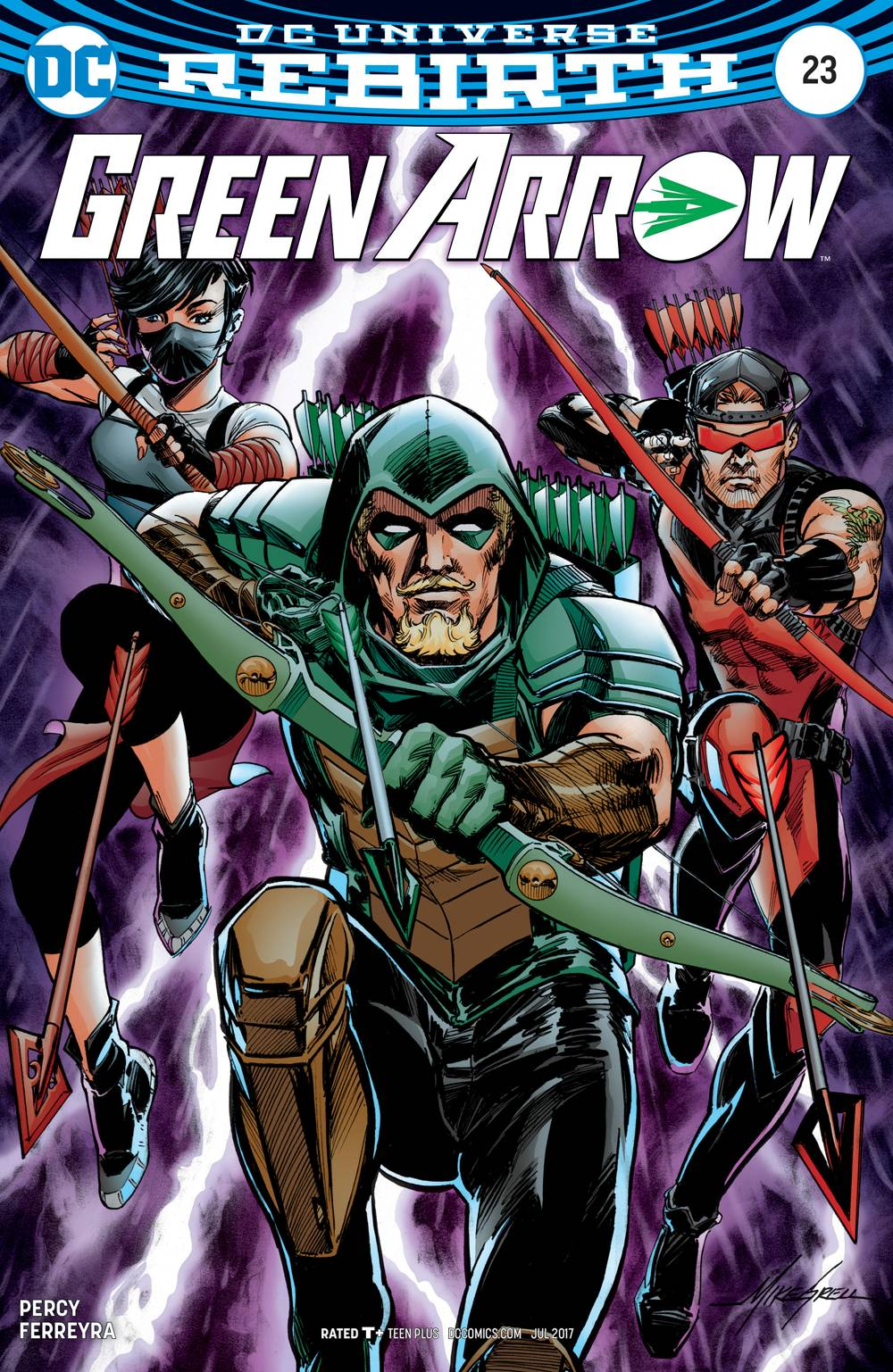 GREEN ARROW 23 VAR ED.jpg